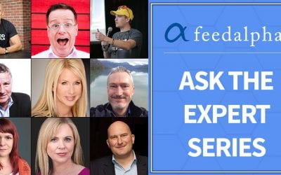 9 Experts Share their Top Tips for Social Media