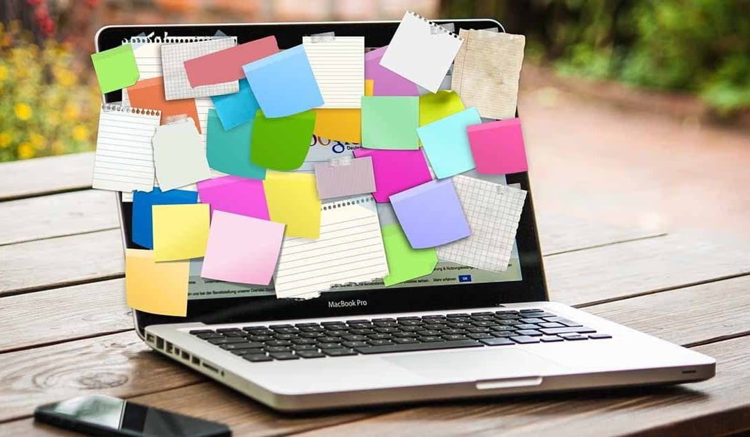Should We Just Write-off Email Marketing?