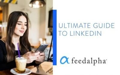 Ultimate Guide to LinkedIn