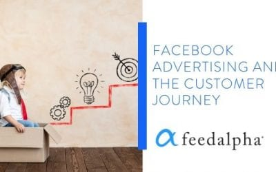 Facebook Advertising And The Customer Journey