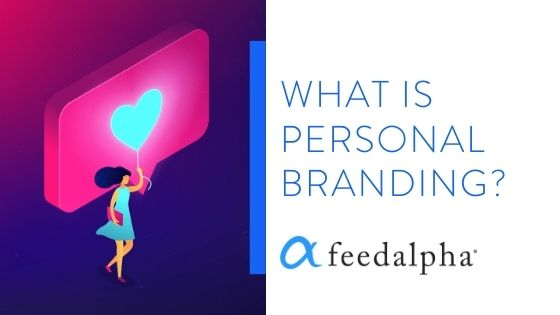 Personal Branding For Small Business
