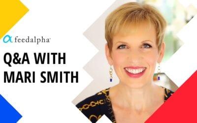 Mari Smith – Expert Series – Q & A