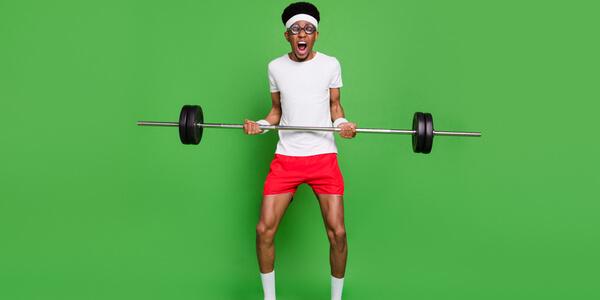7 Social Media Post Ideas For A Gym