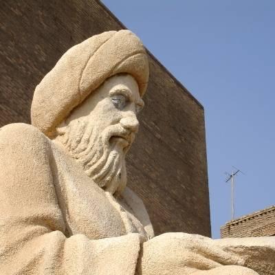 Rumi Day