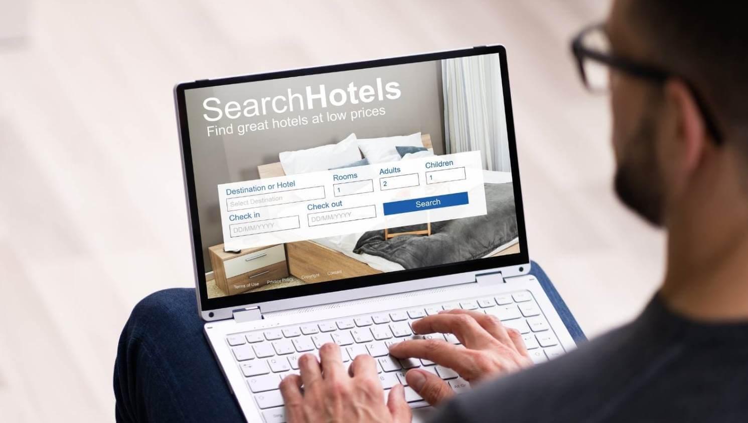 feedalpha 7 post ideas for hotel 4