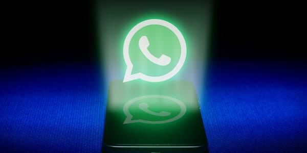 drive customers to whatsapp