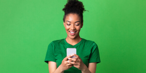 Use WhatsApp To Grow Your Business